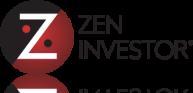 Investment Skills