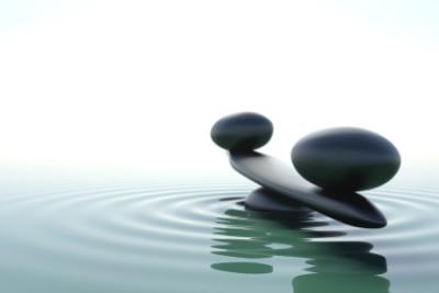 4.5 Achieve Zen Balance