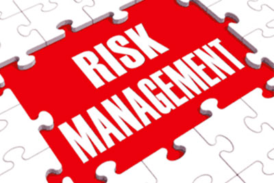 4.3 Manage Your Risk