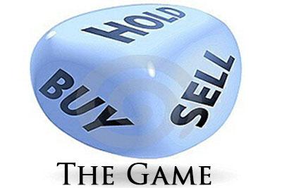 1.4 Understanding The Game